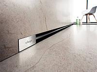 Трап для душа Viega Advantix Vario 4968.10 встраиваемый в стену 120 см