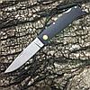 Нож NAVY K-611