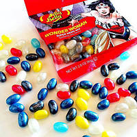 Jelly Belly wonder woman