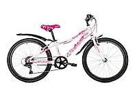 "Avanti ASTRA 24"" 2018 велосипед для девочки"
