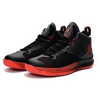 Кроссовки мужские баскетбольные Nike Super Fly 5