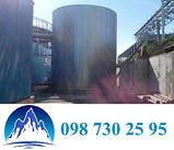 Резервуар вертикальный для воды, фото 5
