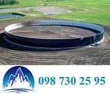 Резервуар вертикальный для воды, фото 9