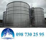 Резервуар вертикальный, фото 7