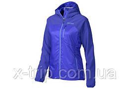 Куртка Marmot Women's Isotherm Hoody женская M, Gemstone (6260)