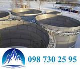 Резервуар под воду, фото 7