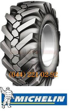 Шина 445/70R19.5 XF Michelin