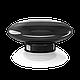 FGPB-101-2 FIBARO The Button (black), Z-Wave багатофункціональна кнопка (чорна), фото 2