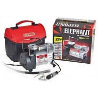 Компрессор автомобильный Elephant Vitol КА-12500