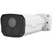 Видеокамера внешняя ZetPro ZIP-2224SR5-DPF40-B