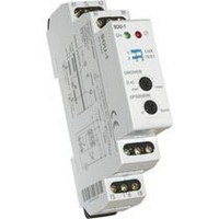 Сумеречное реле SOU-1 230V AC (1x16A_AC1)