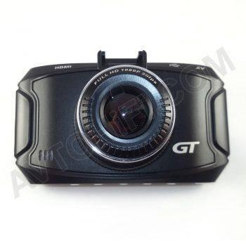 Видеорегистратор GT N70, фото 2