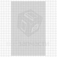 "OCA-пленка, 10,1"", для приклеивания стекла, 221 × 139 мм"