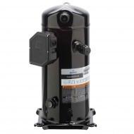 Компрессор холодильный спиральный Copeland ZF13K4E-TFD-551