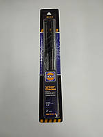 Щетки стеклоочистителя 2101, 2102, 2103, 2104, 2105, 2106, 2107, 2121 HOLA  330мм
