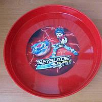 Арена Beyblade игровое поле для игры в Бей блейд Beyblade burst Betblade