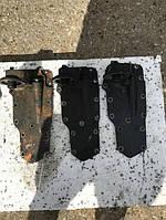 Корпус масляного фильтра Case 580 K, 580 SK, 580 SLE
