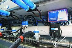 Система автоматизации SmartLite для коров, коз и овец