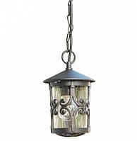 Уличный подвесной светильник Ultralight QMT 1765 Cordoba III