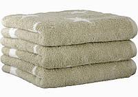 Полотенце 100% хлопок. Полотенце махровое 50х100. Махровое полотенце. Полотенце Турция.