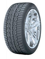 TOYO PROXES S/T II 285/45R19 111V