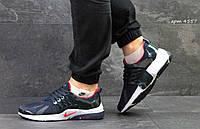 Мужские кроссовки Nike Air Presto 4557