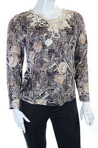 Женская блузка G750-1