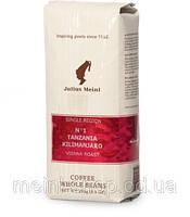 "Кофе зерно""Танзания Килиманджаро"" №1"