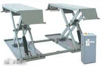 Підйомник ножичний SkyRack SR 3030С
