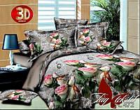 Комплект постельного белья PC472