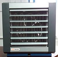 Электрический тепловентилятор TREVENT EL-9-380