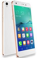 Скоростной смартфон Uhans S1   2 сим,5 дюймов,8 ядер,32 Гб,13 Мп,IPS,2200 мА\ч.
