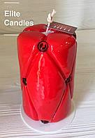 """Свеча """"Шанель"""" от ELITE CANDLES - стильный подарок близким"""