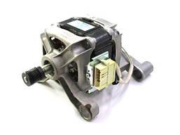 Мотор для стиральных машин Indesit C00265826 3-fase P40 Б/У