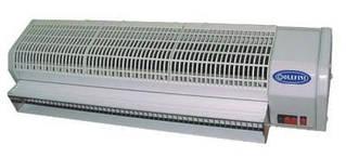 Воздушная завеcа OLEFINI MINI-800S