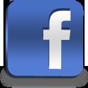 купить сумку в фейсбук