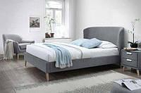 Кровать Signal Alexis 160x200
