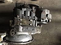 """Механическая коробка передач / КПП """"Turner"""" Case 580 SLE"""