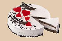 """Торт """"Любава"""""""