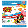 Jelly Belly assorted flavors sugar free