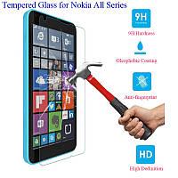 Защитное стекло для Nokia 9