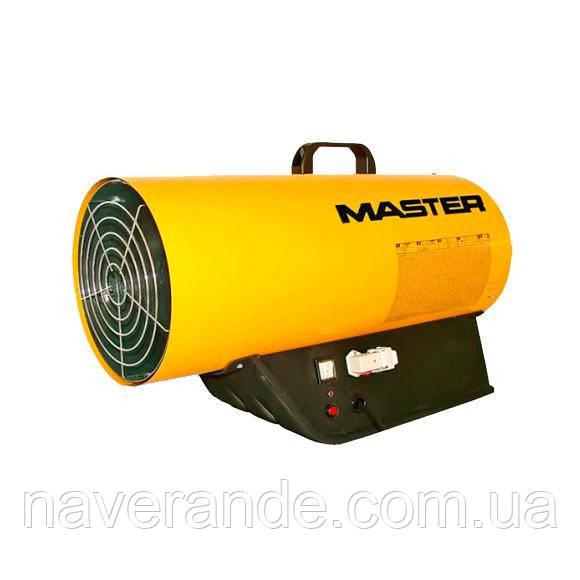 Обогреватель газовый Master BLP 73 М