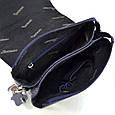 Мужская сумка-барсетка Desisan из кожи, фото 6