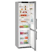 Холодильник Liebherr CPef 4815, фото 2