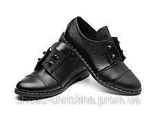 Кожаные, замшевые туфли оптом и в розницу. Прямые поставки