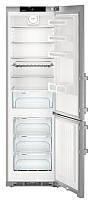 Холодильник Liebherr CPef 4815, фото 3