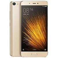 Смартфон Xiaomi Mi5 Standard 3/32GB (Gold)