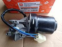Мотор стеклоочистителя ВАЗ 2101-2107, ВАЗ 2121, ВАЗ 21213-21214ДК