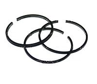 Компрессионные кольца компрессора d55