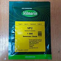 Томат VP2 F1
